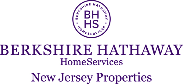 Berkshire Hathaway HomeServices New Jersey Properties