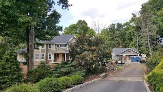 7 Wilde Hollow, Bridgewater, NJ