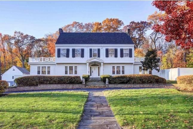 344 Middlesex, Metuchen, NJ