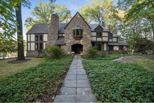 501 Goritz Rd, Alexandria Township, NJ