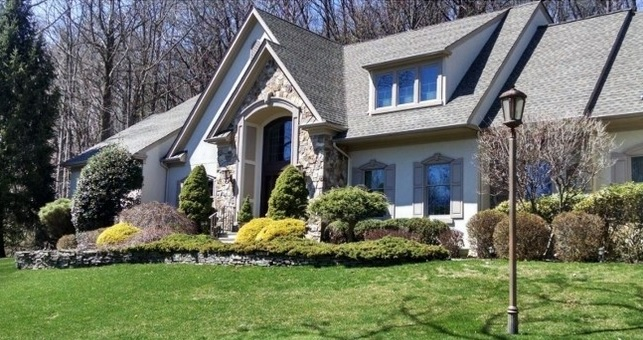 7 Cotswold Ln, Warren Township, NJ