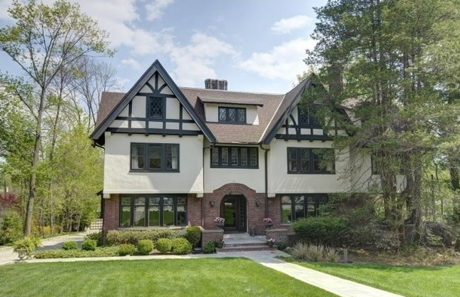195 S Mountain Ave, Montclair, NJ