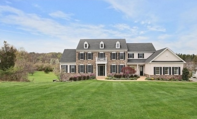 61 Perryville Rd, Union Township, NJ