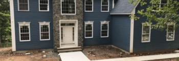 Home of the Week: 1806 Woodland, Bridgewater Township