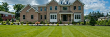 Home of the Week: 2 Allen Rd, North Caldwell