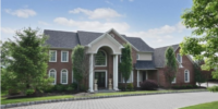 Home of the Week: 4 W Serafin Way, Montville Twp
