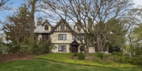 Home of the Week: 112 Upper Mountain Ave, Montclair
