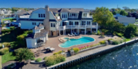 Home of the Week: 24 Gull Point Rd, Monmouth Beach