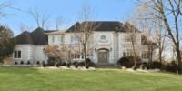 Home of the Week: 4 Lexington Dr, Warren Twp